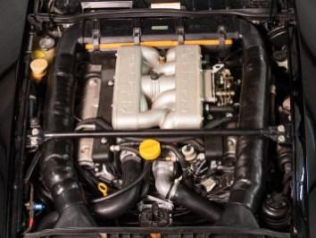 DLEDMV 2K19 - Porsche 928 GTS - 014