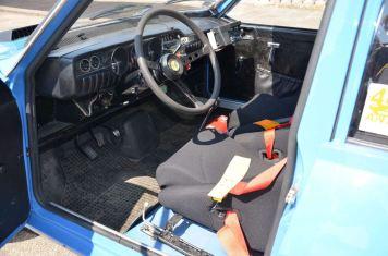 DLEDMV 2K19 - R12 Gordini -009