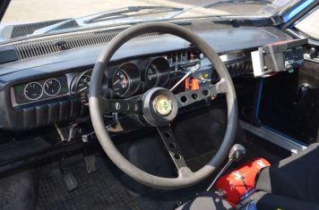 DLEDMV 2K19 - R12 Gordini -010