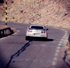 DLEDMV 2K19 - Supercar Experience Ventoux - 008