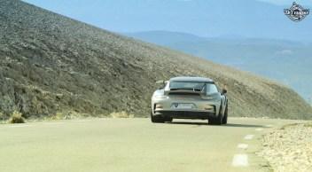 DLEDMV 2K19 - Supercar Experience Ventoux - 029