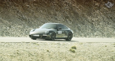 DLEDMV 2K19 - Supercar Experience Ventoux - 043