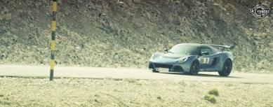 DLEDMV 2K19 - Supercar Experience Ventoux - 045