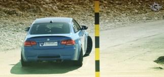 DLEDMV 2K19 - Supercar Experience Ventoux - 047