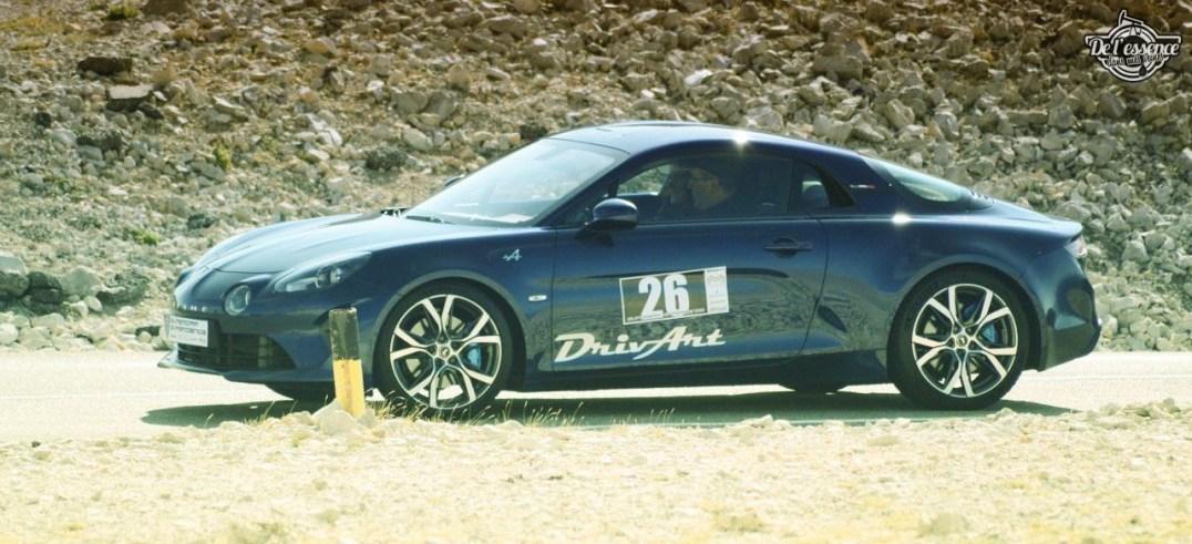 DLEDMV 2K19 - Supercar Experience Ventoux - 048