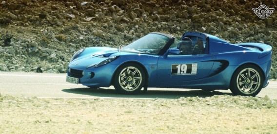 DLEDMV 2K19 - Supercar Experience Ventoux - 049