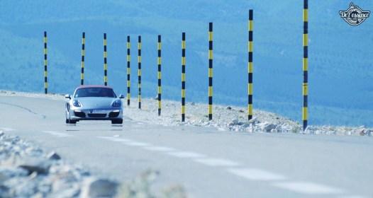 DLEDMV 2K19 - Supercar Experience Ventoux - 062