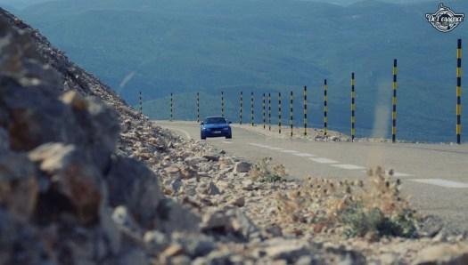 DLEDMV 2K19 - Supercar Experience Ventoux - 073