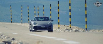 DLEDMV 2K19 - Supercar Experience Ventoux - 076