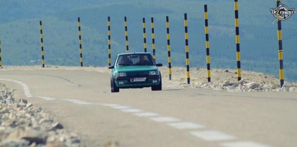 DLEDMV 2K19 - Supercar Experience Ventoux - 078