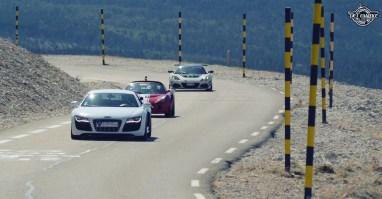 DLEDMV 2K19 - Supercar Experience Ventoux - 081