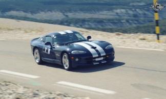 DLEDMV 2K19 - Supercar Experience Ventoux - 090