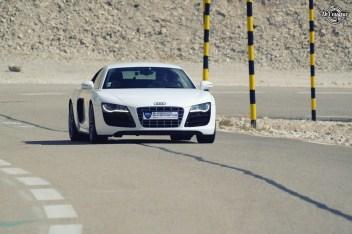 DLEDMV 2K19 - Supercar Experience Ventoux - 097