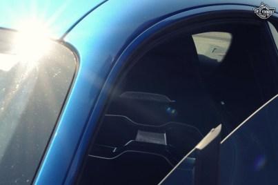DLEDMV 2K19 - Supercar Experience Ventoux - 123