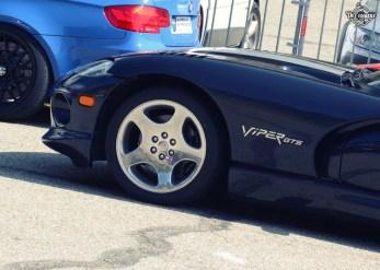 DLEDMV 2K19 - Supercar Experience Ventoux - 134
