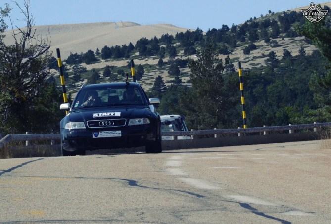 DLEDMV 2K19 - Supercar Experience Ventoux - 160