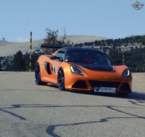 DLEDMV 2K19 - Supercar Experience Ventoux - 163