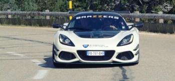 DLEDMV 2K19 - Supercar Experience Ventoux - 167