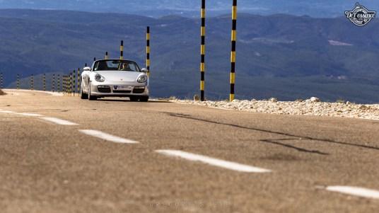 DLEDMV 2K19 - Supercar Experience Ventoux Greg - 018