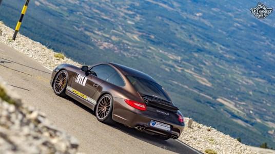 DLEDMV 2K19 - Supercar Experience Ventoux Greg - 023