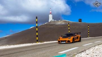 DLEDMV 2K19 - Supercar Experience Ventoux Greg - 030