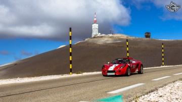 DLEDMV 2K19 - Supercar Experience Ventoux Greg - 031
