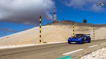 DLEDMV 2K19 - Supercar Experience Ventoux Greg - 033