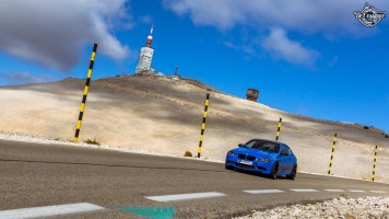 DLEDMV 2K19 - Supercar Experience Ventoux Greg - 034