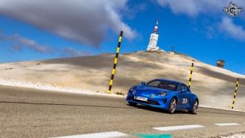 DLEDMV 2K19 - Supercar Experience Ventoux Greg - 035