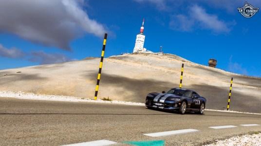 DLEDMV 2K19 - Supercar Experience Ventoux Greg - 036