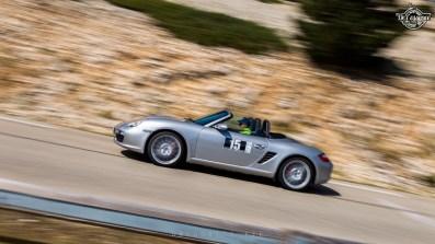 DLEDMV 2K19 - Supercar Experience Ventoux Greg - 043