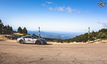 DLEDMV 2K19 - Supercar Experience Ventoux Rudy - 002