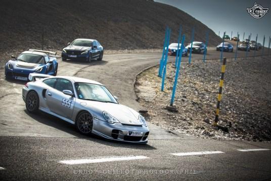 DLEDMV 2K19 - Supercar Experience Ventoux Rudy - 010