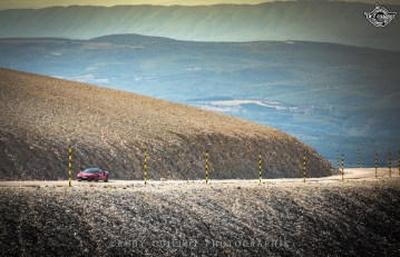 DLEDMV 2K19 - Supercar Experience Ventoux Rudy - 013