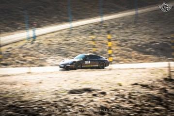 DLEDMV 2K19 - Supercar Experience Ventoux Rudy - 014