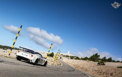 DLEDMV 2K19 - Supercar Experience Ventoux Rudy - 029