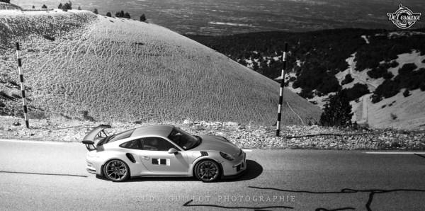 DLEDMV 2K19 - Supercar Experience Ventoux Rudy - 030
