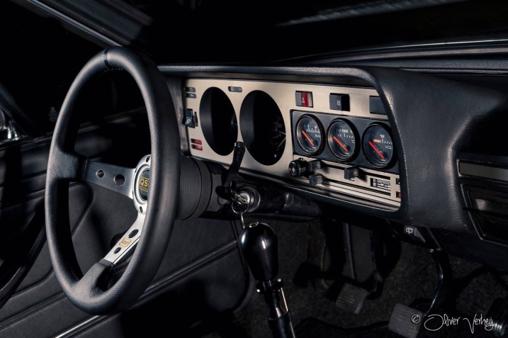 DLEDMV 2K19 - VW Scirocco Ronal Racing - 012