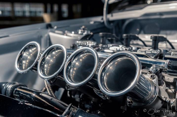 DLEDMV 2K19 - VW Scirocco Ronal Racing - 019