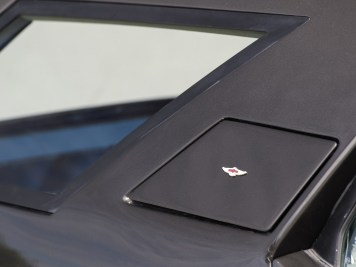 DLEDMV Aston Martin Lagonda Shooting Brake 09