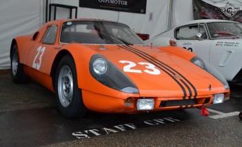 DLEDMV 2K19 - 10000 Tours du Castellet - Peter Auto - 009