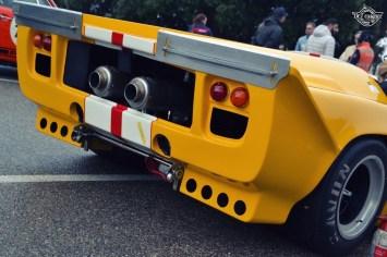 DLEDMV 2K19 - 10000 Tours du Castellet - Peter Auto - 017