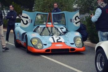 DLEDMV 2K19 - 10000 Tours du Castellet - Peter Auto - 022