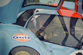 DLEDMV 2K19 - 10000 Tours du Castellet - Peter Auto - 023