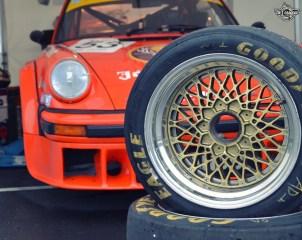 DLEDMV 2K19 - 10000 Tours du Castellet - Peter Auto - 034