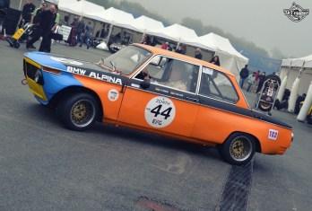 DLEDMV 2K19 - 10000 Tours du Castellet - Peter Auto - 041