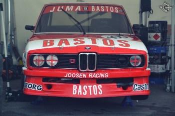 DLEDMV 2K19 - 10000 Tours du Castellet - Peter Auto - 044