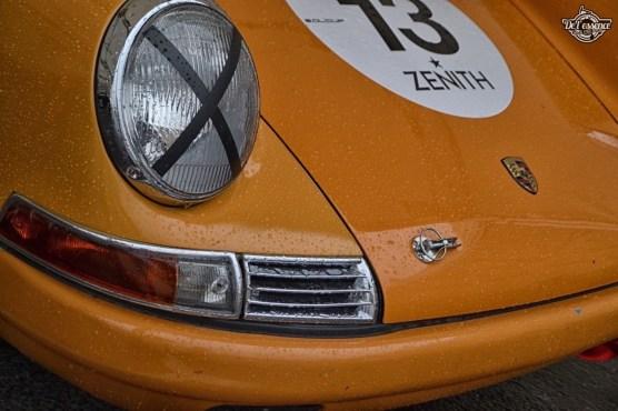 DLEDMV 2K19 - 10000 Tours du Castellet - Peter Auto - 057