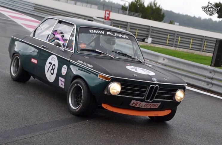 DLEDMV 2K19 - 10000 Tours du Castellet - Peter Auto - 077