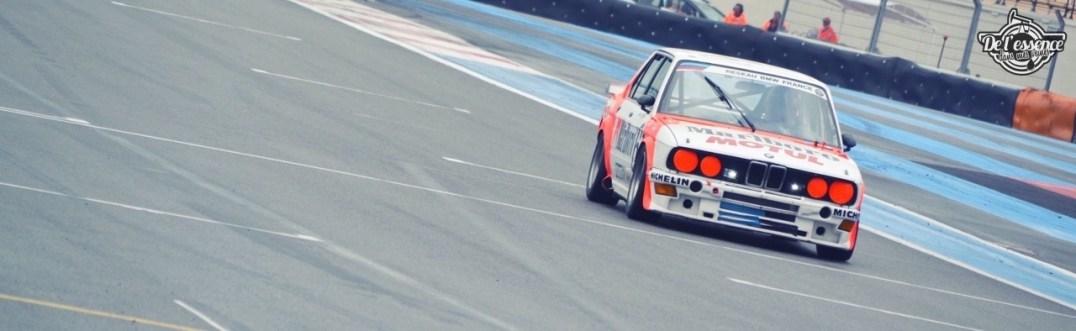 DLEDMV 2K19 - 10000 Tours du Castellet - Peter Auto - 083